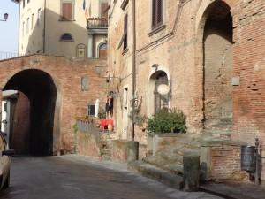San Miniato 10 Km La Casa Di Marcello - robloxta fortnite danslari mp3 indirme sitesi