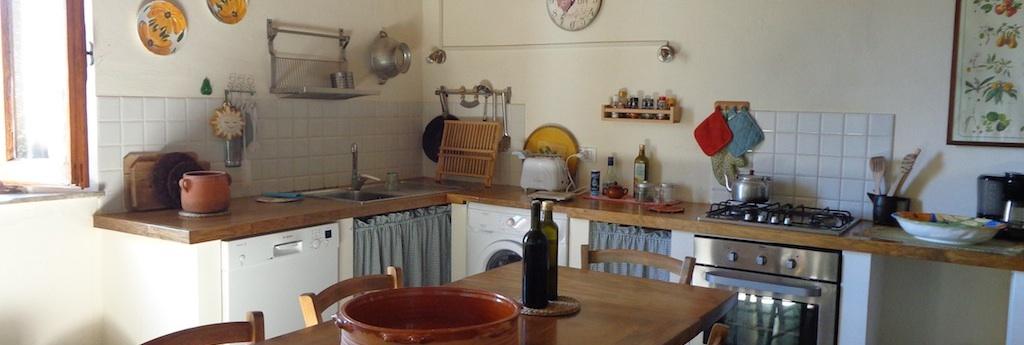 cucina_casa