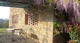 la_casa_di_marcello_prezzi